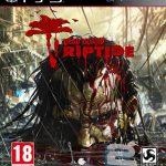 دانلود بازی Dead Island Riptide برای PS3