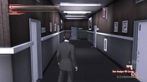 دانلود بازی Deadly Premonition The Directors Cut برای PC | تاپ 2 دانلود