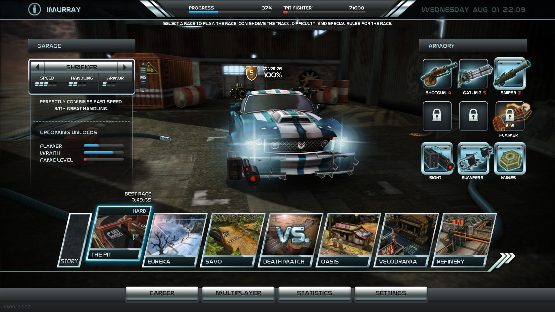 دانلود بازی فلش تست هوش iq test parsibazi com جدید ترین بازی های آنلاین