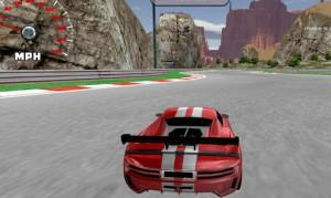 دانلود بازی Dirt Rock Racing v1.0.7 برای اندروید | تاپ 2 دانلود