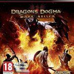 دانلود بازی Dragons Dogma Dark Arisen برای PS3