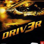 دانلود بازی Driv3r برای PS2
