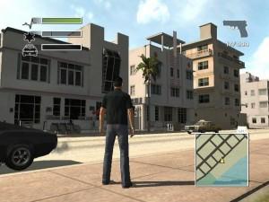 دانلود بازی Driv3r برای PS2   تاپ 2 دانلود