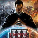 دانلود بازی Empire Earth III برای PC