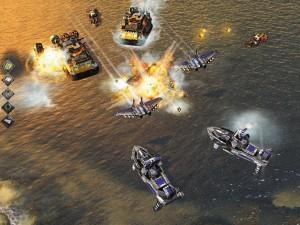 دانلود بازی Empire Earth III برای PC | تاپ 2 دانلود