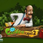 دانلود بازی Gardenscapes 2 Collectors Edition برای PC