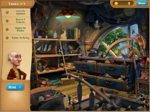 دانلود بازی Gardenscapes 2 Collectors Edition برای PC | تاپ 2 دانلود