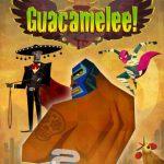 دانلود بازی Guacamelee برای PS3
