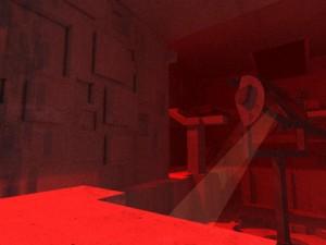 دانلود بازی Kairo برای PC | تاپ 2 دانلود
