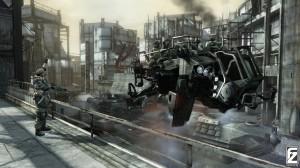 دانلود بازی Killzone 2 برای PS3   تاپ 2 دانلود