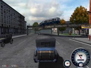 دانلود بازی Mafia The City of Lost Heaven برای PC   تاپ 2 دانلود