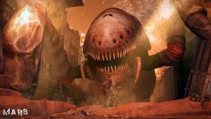 دانلود بازی Mars War Logs برای XBOX360 | تاپ 2 دانلود