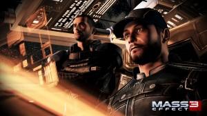 دانلود بازی Mass Effect 3 Ultimate Collectors Edition برای PC | تاپ 2 دانلود