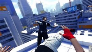 دانلود بازی Mirrors Edge برای PS3 | تاپ 2 دانلود