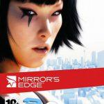 دانلود بازی Mirrors Edge برای XBOX360