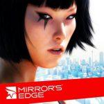 دانلود بازی Mirrors Edge برای PC