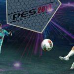 دانلود آپدیت دیتابیس بازی PES 2013 Datapack v5.0 برای PC