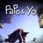 دانلود بازی Papo and Yo برای PC
