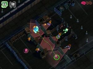 دانلود بازی Plight Of The Zombie برای PC | تاپ 2 دانلود