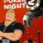 دانلود بازی Poker Night at the Inventory 2 برای XBOX360