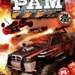 دانلود بازی Post Apocalyptic Mayhem برای PC