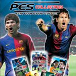 دانلود بازی Pro Evolution Soccer Anthology برای PC