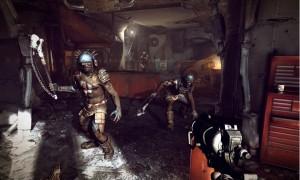 دانلود بازی Rage برای PC | تاپ 2 دانلود
