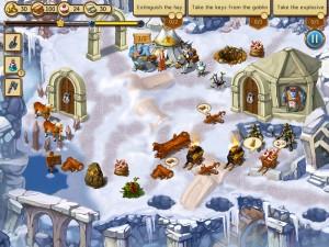 دانلود بازی Ballad of Solar برای PC   تاپ 2 دانلود
