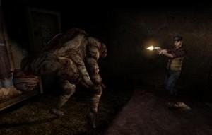 دانلود بازی Silent Hill Origins برای PS3   تاپ 2 دانلود