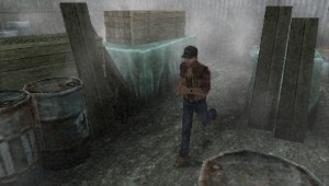 دانلود بازی Silent Hill Origins برای PS3 | تاپ 2 دانلود