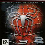 دانلود بازی Spiderman 3 برای PS3