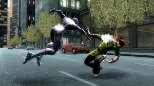 دانلود بازی Spiderman 3 برای PS3 | تاپ 2 دانلود