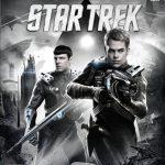 دانلود بازی Star Trek برای XBOX360