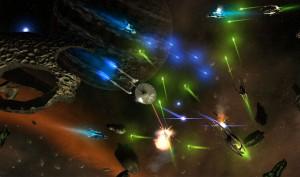 دانلود بازی Star Trek برای PC | تاپ 2 دانلود