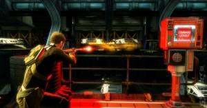 دانلود بازی Star Trek برای PC   تاپ 2 دانلود