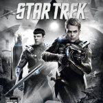 دانلود بازی Star Trek برای PC