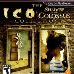 دانلود بازی The ICO and Shadow Of The Colossus Collection برای PS3