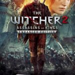 دانلود بازی The Witcher 2 Assassins Of Kings Enhanced Editon برای PC