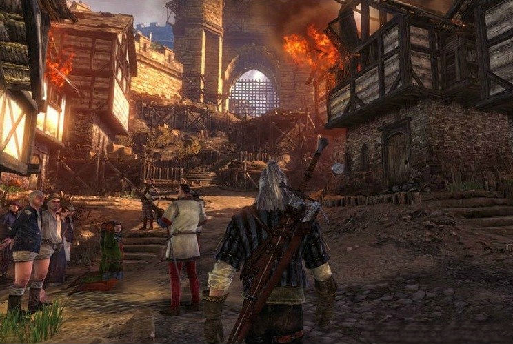 _TOP_ Crack Para The Witcher Enhanced Edition Pc The-Witcher-2-Assassins-Of-Kings-Enhanced-Editon-2