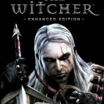 دانلود بازی The Witcher Enhanced Edition برای PC