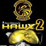 دانلود بازی Tom Clancys H.A.W.X 2 برای XBOX360
