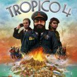 دانلود بازی Tropico 4 Collectors Bundle برای PC