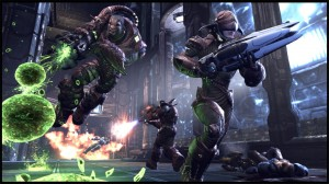 دانلود بازی Unreal Tournament 3 برای PC | تاپ 2 دانلود