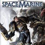 دانلود بازی Warhammer 40000 Space Marine برای PC