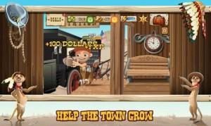 دانلود بازی Western Story v1.04 برای اندروید   تاپ 2 دانلود