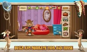 دانلود بازی Western Story v1.04 برای اندروید | تاپ 2 دانلود
