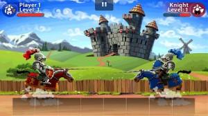 دانلود بازی Shake Spears v1.6.1 برای آیفون | تاپ 2 دانلود