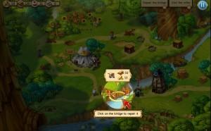 دانلود بازی Ballad of Solar برای PC | تاپ 2 دانلود