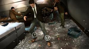 دانلود بازی Heavy Rain Move Edition برای PS3 | تاپ 2 دانلود