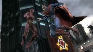 دانلود بازی Injustice Gods Among Us برای PS3 | تاپ 2 دانلود